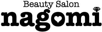 nagomi logo